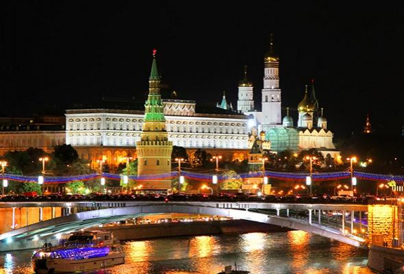 Город втвоем объективе - Фото №2