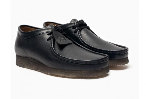 15пар мужских ботинок нараннюю осень - Фото №12