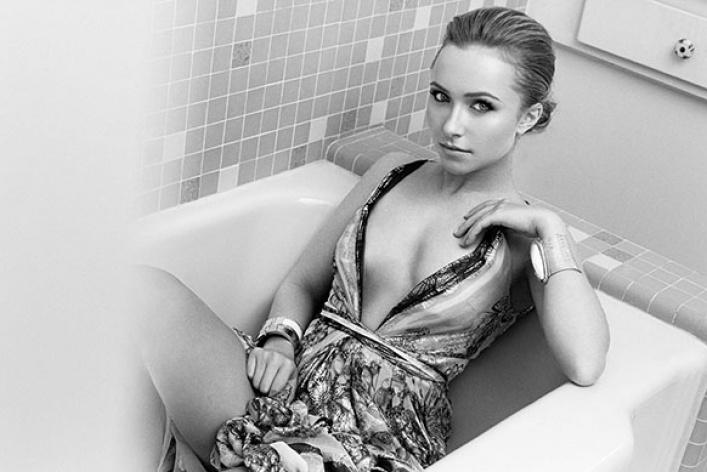 20самых сексуальных актрис до30