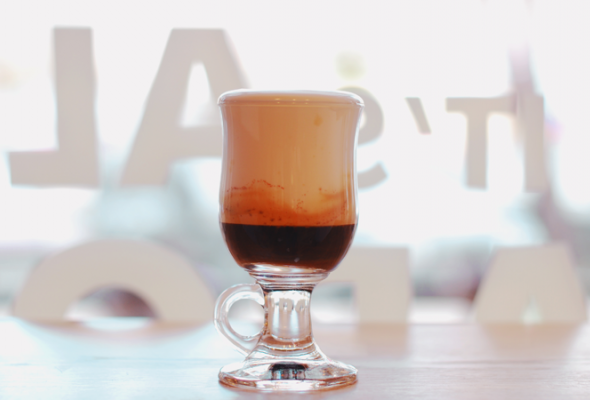 Coffee Go - Фото №6