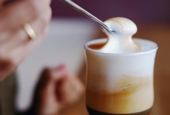 Coffee Go - Фото №7