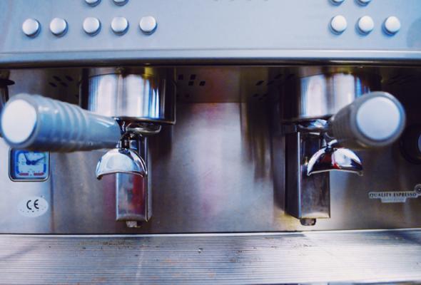 Coffee Go - Фото №8