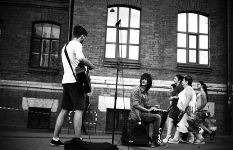 BigPand'acoustic v. 2.0