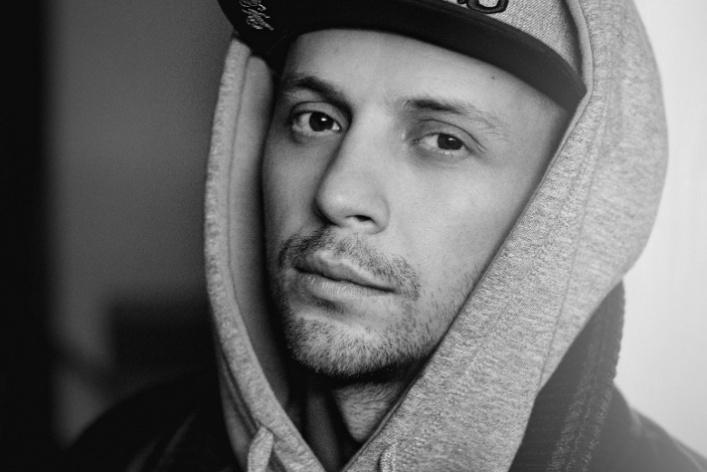 ТРЦ «РИО» объявляет офинале музыкального конкурса «Вцентре Hip-Hop'a»