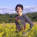 Катя, 33года, свадебный фотограф, живет вАнглии с2003 года