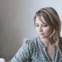 Юлия, 32года, куратор, живет вИталии 10лет