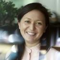 Евгения, 29лет, прожила вБритании 10лет