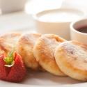 Тренд: круглосуточные завтраки