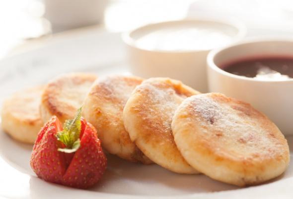 Тренд: круглосуточные завтраки - Фото №0