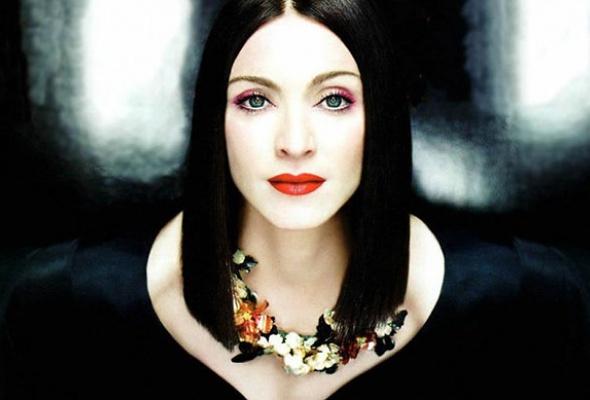 10ключевых эпизодов вбиографии Мадонны - Фото №5
