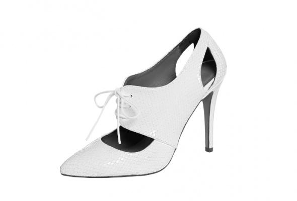 НаASOS поступила обувь Antipodium - Фото №3