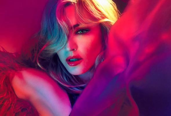 10ключевых эпизодов вбиографии Мадонны - Фото №0
