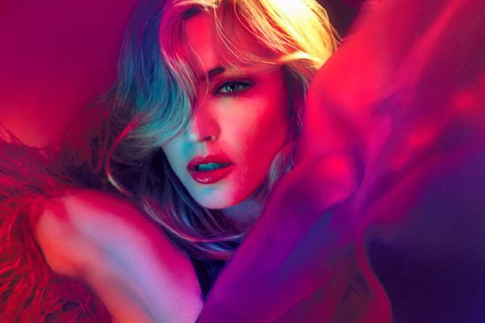 10ключевых эпизодов вбиографии Мадонны