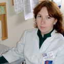 Екатерина, 37лет, врач, прожила вСША 10лет
