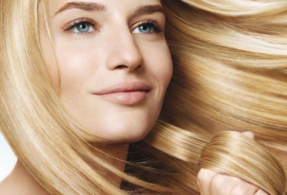 Лучшие средства для восстановления волос - Фото №0