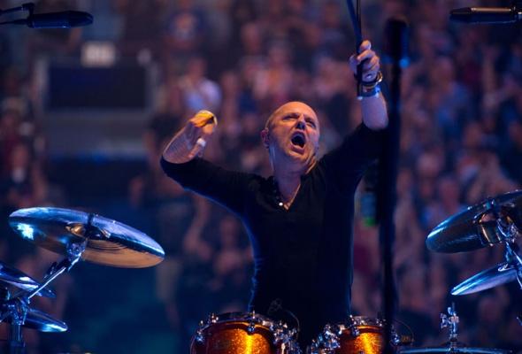 Metallica: Сквозь невозможное - Фото №5