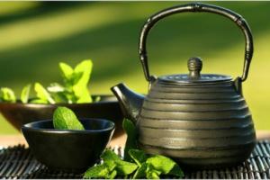 В''Зиг-Заге'' пройдут чайные дегустации имастер-классы