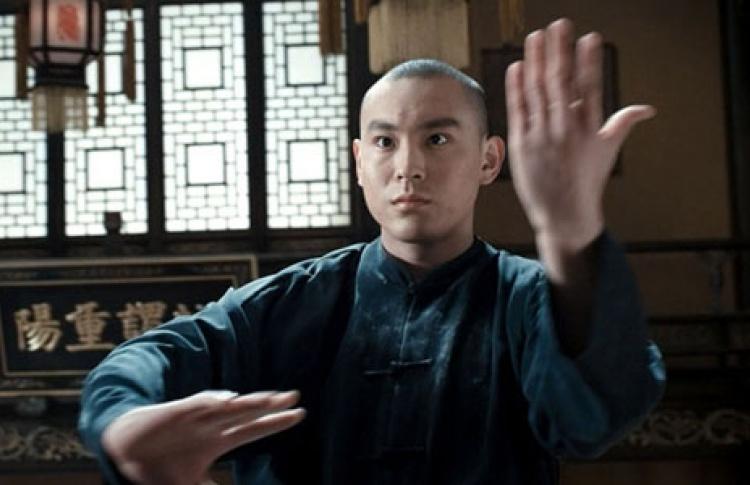 Юань Сяочао