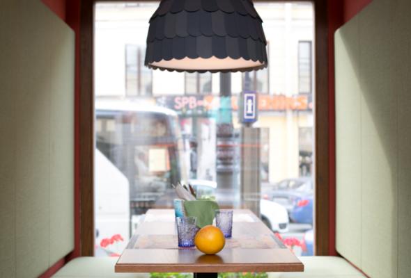 Italy Bottega - Фото №7