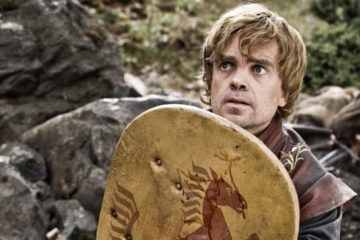 10фактов обактерах сериала «Игра престолов»
