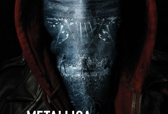 Metallica: Сквозь невозможное - Фото №4