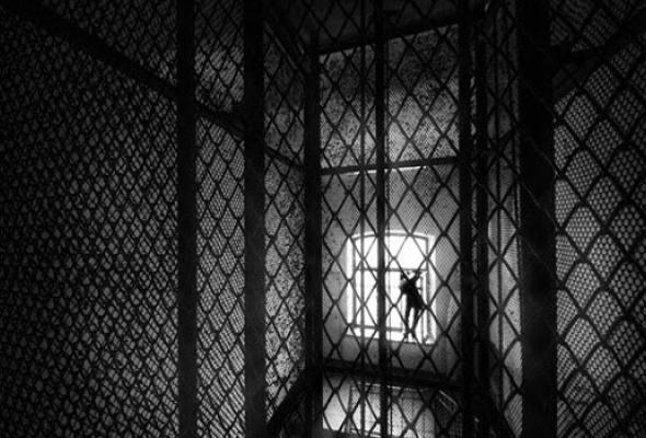 Питерский сленг - Фото №0