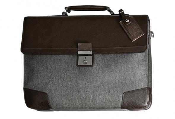 Как выбирать портфель TUMI - Фото №0