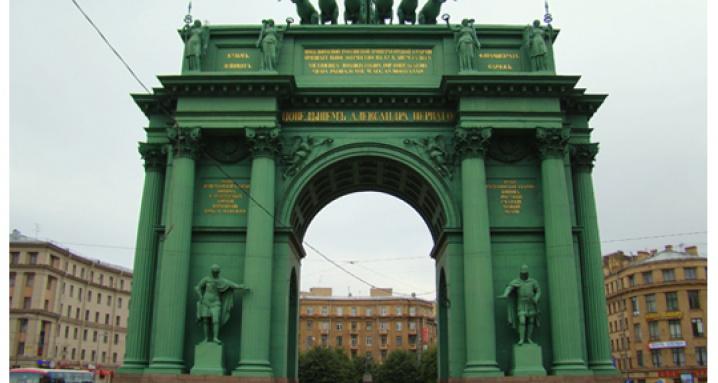 Музей-памятник