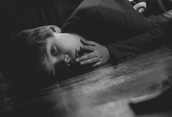 """Алексей Сивков, Юлия Преснякова """"Особая грань реальности"""" - Фото №0"""