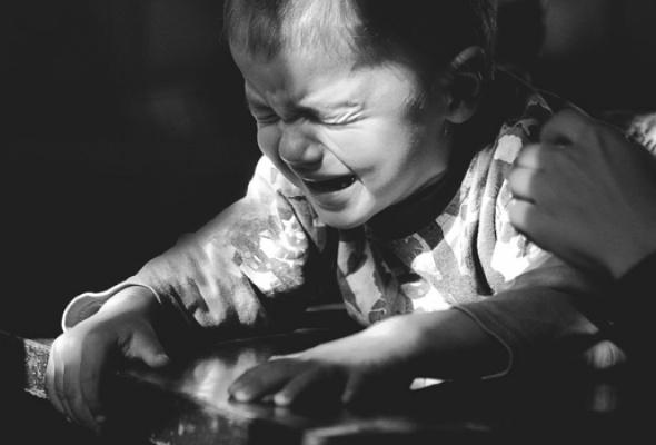 """Алексей Сивков, Юлия Преснякова """"Особая грань реальности"""" - Фото №2"""