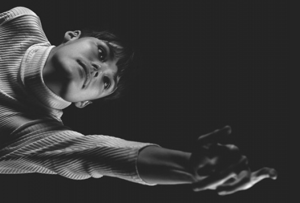 """Алексей Сивков, Юлия Преснякова """"Особая грань реальности"""" - Фото №3"""
