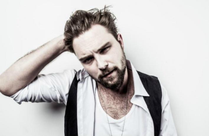 DJ Chris Tietjen