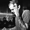 DJ Polarize