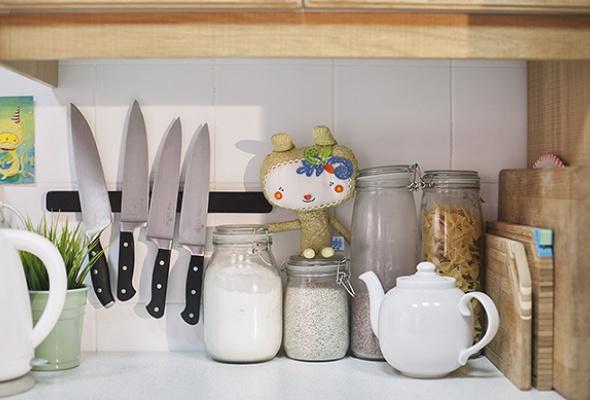 Домашняя кухня - Фото №5
