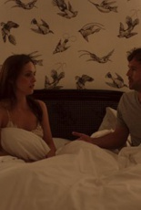 Фестиваль Amfest: Программа короткометражного кино