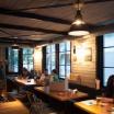 Ламбеджек бар