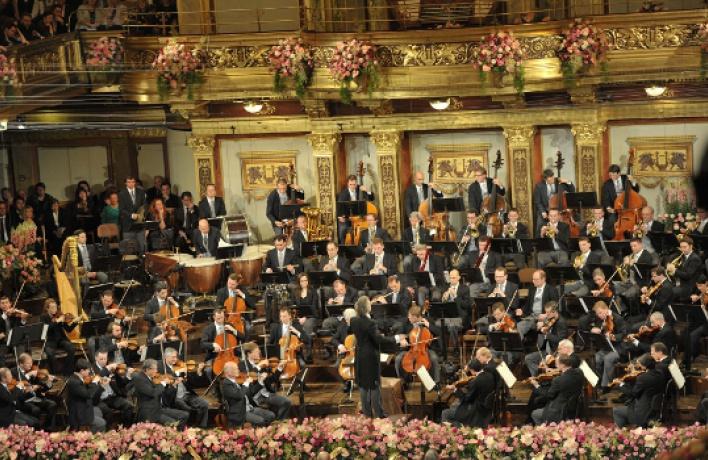 Лучшие оперные постановки иакадемические концерты осени-2013