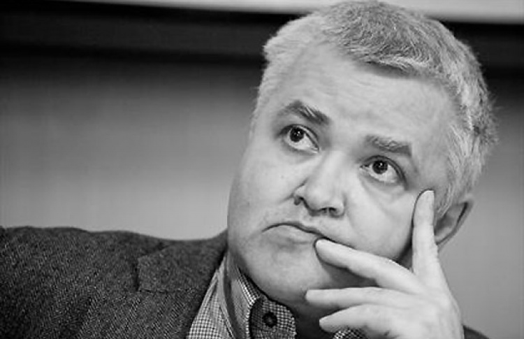 """""""Культурная среда"""": """"Самоучитель Олбанского"""""""