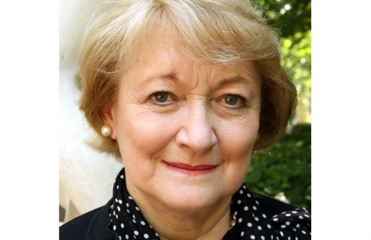 Тамара Абросимова