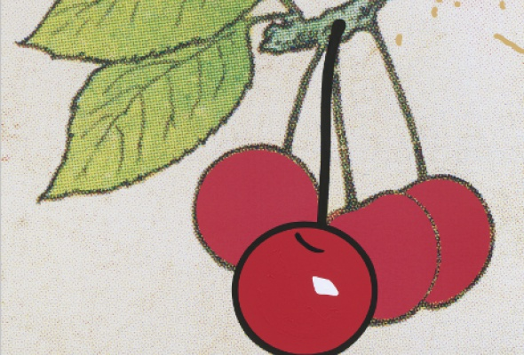 Джон Балдессари «1+1=1» - Фото №0