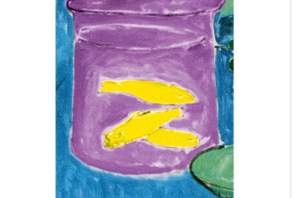 Джон Балдессари «1+1=1» - Фото №4