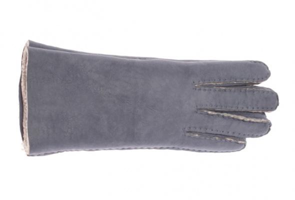 ВSan Marco Store появились новые перчатки - Фото №1