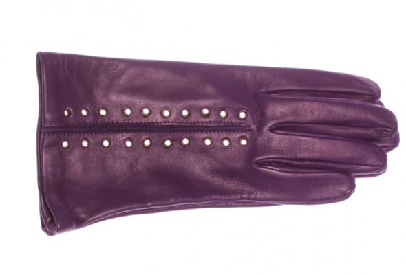 ВSan Marco Store появились новые перчатки - Фото №2