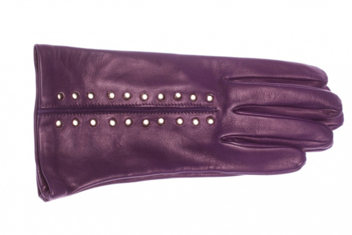 ВSan Marco Store появились новые перчатки