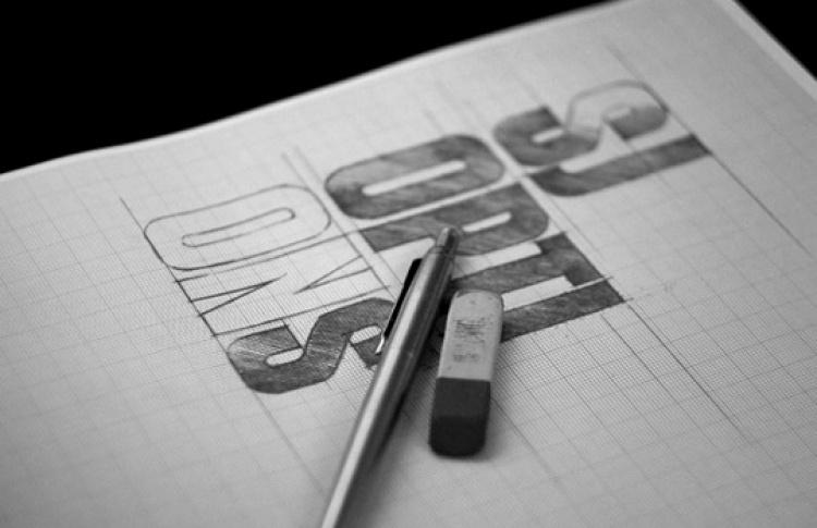 Основы графического дизайна