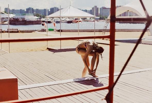 Как мыпровели этим летом: лучшие фото сезона отпусков - Фото №11
