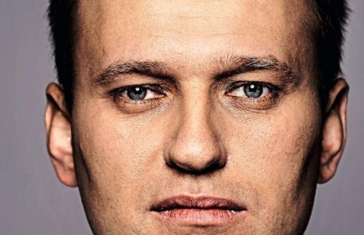 Вбаре Jimmy Yeltsin теперь можно проголосовать за''Навального'' и''Собянина'