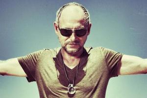 Фестиваль «Comfortdance»: Фил Хартнолл (Orbital) + Zodiaс