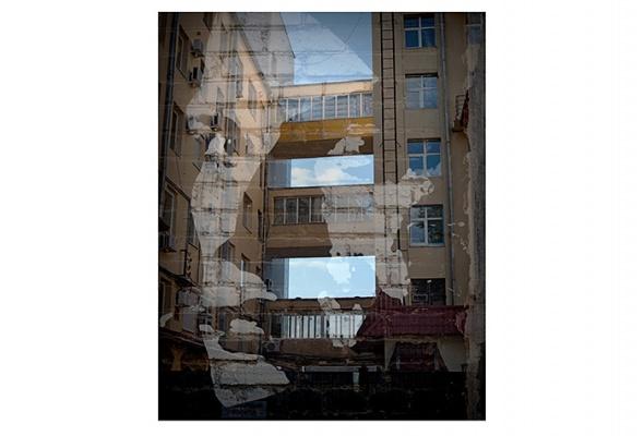 Русское Настоящее - Фото №5