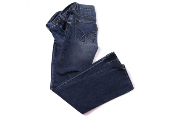 Calvin Klein Jeans сконцетрировались навизуальных эффектах - Фото №2